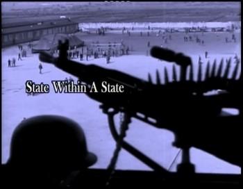 Stát ve státě