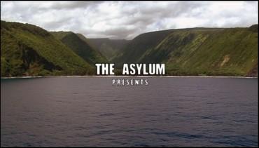 Asylum!