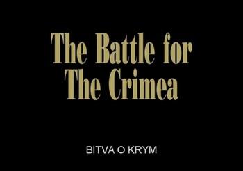 Bitva o Krym