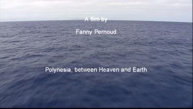 Francouzská Polynésie 2