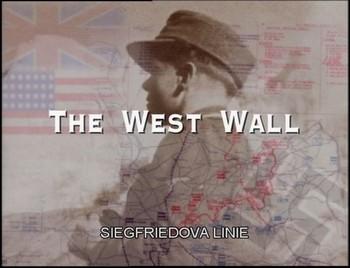 Západní zeď