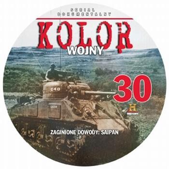 Polské DVD