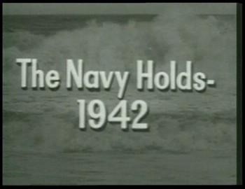 Obrana námořnictva