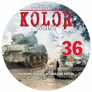 Potisk polského DVD