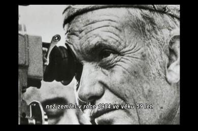 Západ Sama Peckinpaha