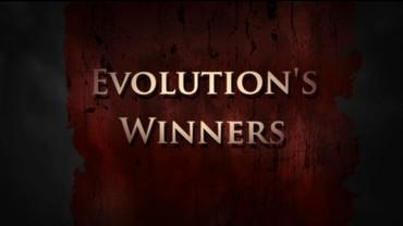 Vítězové evoluce