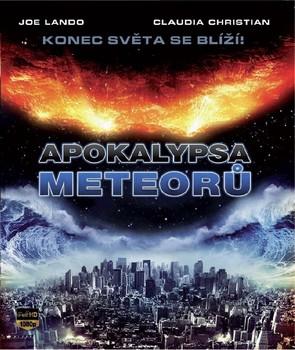 apokalypsa_meteoru_br