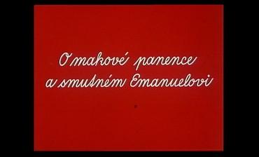 o_makove_panence_01_dvd