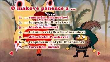 o_makove_panence_kapitoly_1