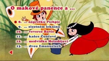 o_makove_panence_kapitoly_2
