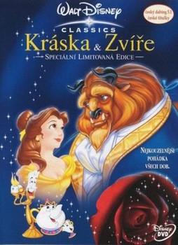 kraska_a_zvire_d