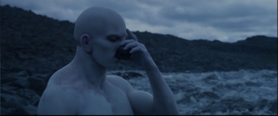 prometheus_01_dvd