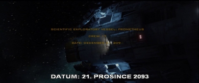 prometheus_04_dvd