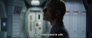 prometheus_05_dvd
