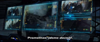 prometheus_09_dvd