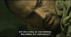 uss_seaviper_03_dvd