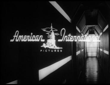 Ukázka z americké verze filmu