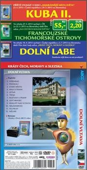 dolni_vltava_back