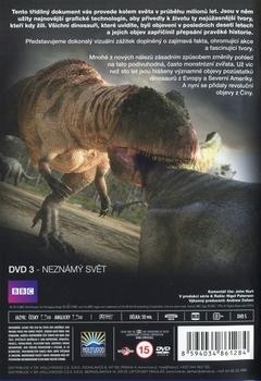planeta_dinosauru_3_back