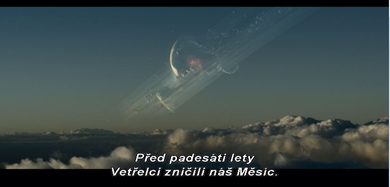 nevedomi_02_dvd