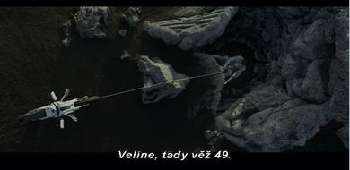 nevedomi_06_dvd