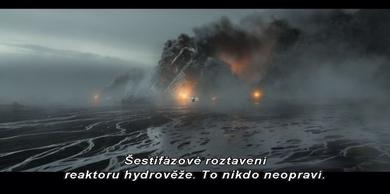 nevedomi_08_dvd