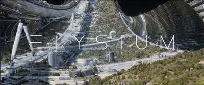 elysium_02_dvd
