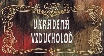 ukradena_vzducholod_01_dvd