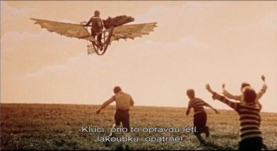 ukradena_vzducholod_07_dvd