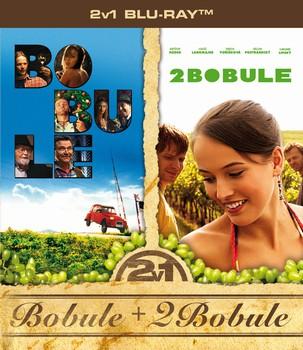 bobule+2bobule_2v1_BD_