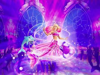 barbie-perlova_princezna_02