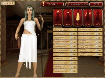 faraon_spidla_2
