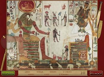 faraon_spidla_5