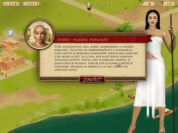 faraon_spidla_6
