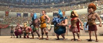 gladiatori_04