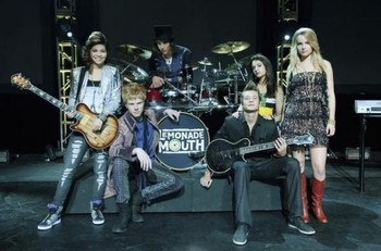 lemonade_mouth_04