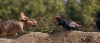 putovani_s_dinosaury_01