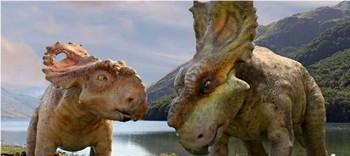 putovani_s_dinosaury_02