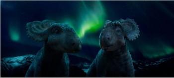 putovani_s_dinosaury_03