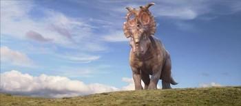 putovani_s_dinosaury_04