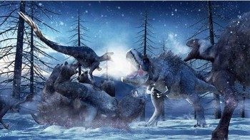 putovani_dinosauru_01