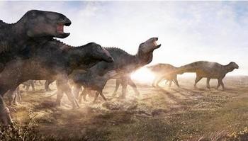 putovani_dinosauru_02