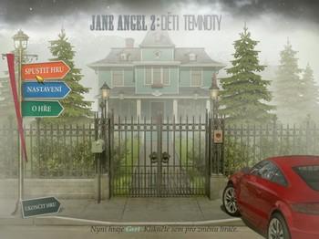 jane_angel_2_01