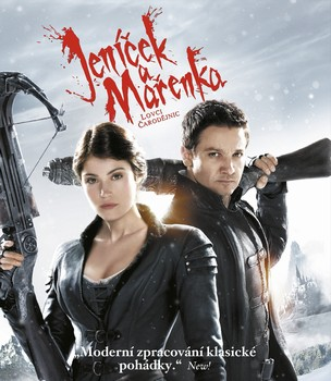 jenicek_a_marenka-lovci_carodejnic_bd