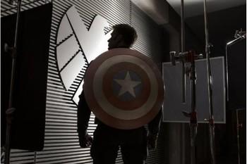 captain_america_navrat_prvniho_avengera_01