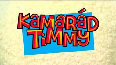 kamarad_timmy_timmyho_vlacek_01_dvd