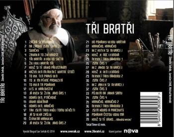 tri_bratri_cd_back