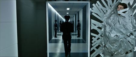 x-men-budouci_minulost_05_dvd