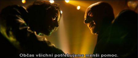 x-men-budouci_minulost_07_dvd