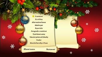 prijde_letos_jezisek_bonus